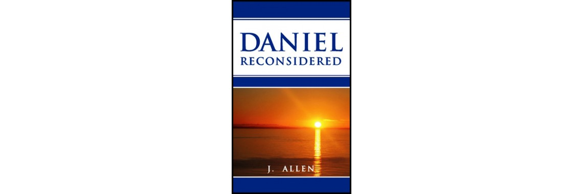 Daniel Reconsidered